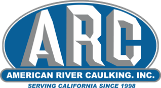 ARC, American River Caulking