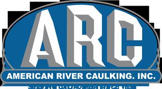 ARC, American River Caulking